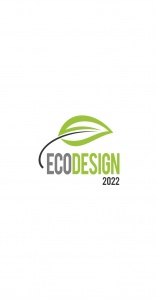 Ecodesign 2020