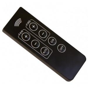 controlador-remoto